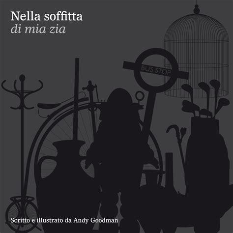 Nella Soffitta by Nella Soffitta Di Zia Luuk Magazine