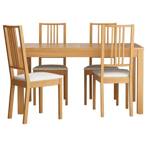 Dining Room Table Sets Ikea Beautiful Small Dining Room