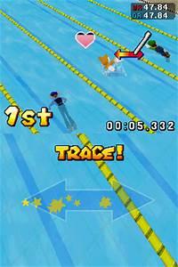 100m Freestyle (Aqua) - 100m Freestyle (Aqua) - Gallery ...