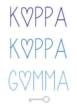 Kappa Kappa Gamma On Tumblr. Financial Planning Indianapolis. Email Marketing Companies In Usa. Consumer Credit Rating Agencies. What Is The Umbilical Cord Connected To. Recover Broken Hard Drive By Domain Extension. Two Factor Authentication Tokens. North State Storage Morrisville Nc. Website Creating Sites Satellite Tv Frequency