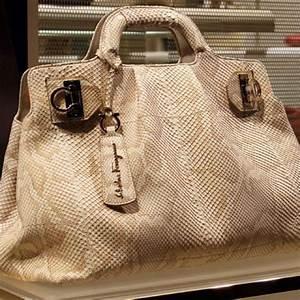 Designer Outlet 24 Online : 141 best suitcases luggage a travel bag images on pinterest travel bags luggage bags and ~ Indierocktalk.com Haus und Dekorationen