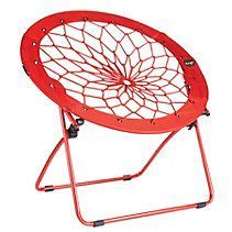 Bunjo Bungee Chair Canada by Bunjo Chair College And Suggestions