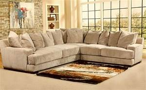 barron39s furniture and appliance living room furniture With sectional sofa kitchener