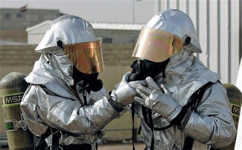 asbesto  es propiedades enfermedades  prohibicion