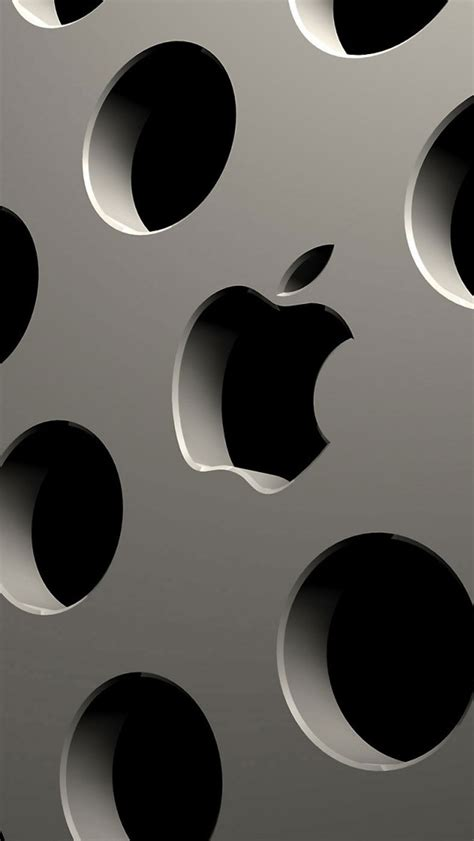 iphone 5s wallpaper size 50 high resolution iphone 5 wallpapers inspirationfeed