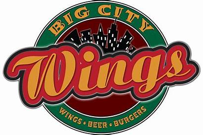 Wings Pearland Texas Tx Restaurant Scheduled 6th