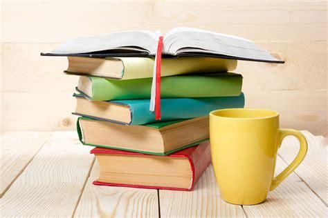 colorful table ls 3 libros sobre millennials 250 tiles en mercadotecnia