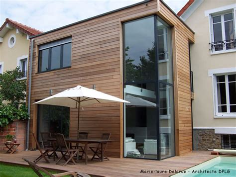 10 id 233 es pour transformer une maison ancienne en espace contemporain pratique fr