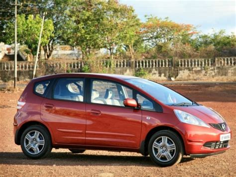 7 Most Spacious Small Cars