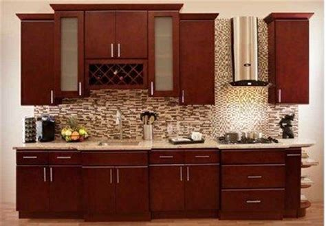 pics of black kitchen cabinets 32 best images about kitchen on black granite 7431