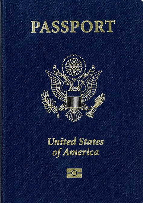 uk candian passport  spectracolor  simi