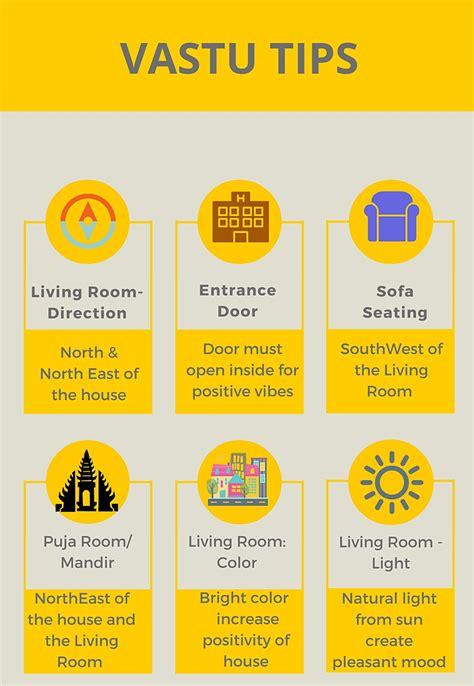 Feng Shui Vastu For Bedroom by Vastu Tips For Great Homez Feng Shui In 2019 Indian