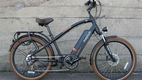 beste e bike beste elektrische fiets top 5 beste koop getest e bike nl