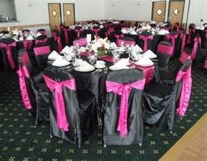 133 best images about wedding chairs on pinterest