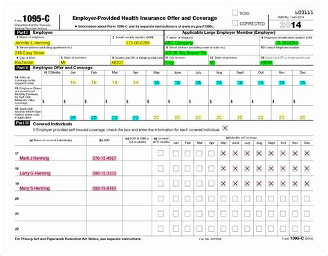w2 template 10 w2 excel template exceltemplates exceltemplates