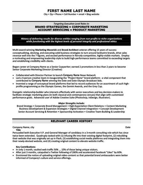 Digital Marketing Specialist Resume by Digital Marketing Specialist Resume Template Premium Resume Sles Exle