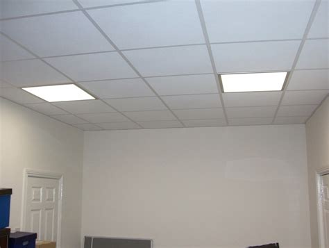 2x2 ceiling tiles canada 100 armstrong 2x2 drop ceiling tiles armstrong 403a