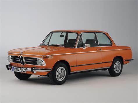 1968, 1969, 1970, 1971, 1972