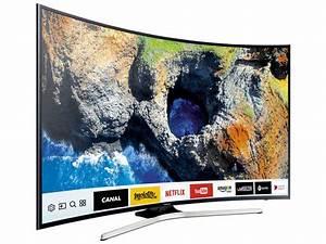 Tv Samsung 55 Pouces : meilleurs t leviseur samsung 4k 55 pouces comparatif et ~ Melissatoandfro.com Idées de Décoration