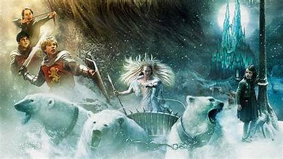 Narnia Aslan Background Wiki