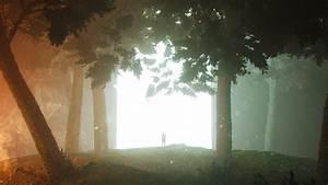 be06-stuart-space-tree-couple-fantasy-art-illustration