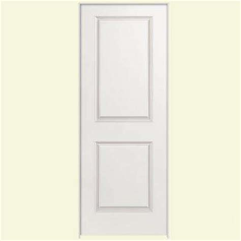 doors interior home depot 28 x 80 interior closet doors doors windows the
