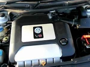Golf 4 1 6 Motor : golf 4 v6 motor youtube ~ Blog.minnesotawildstore.com Haus und Dekorationen