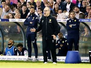 Marcelo Bielsa makes claim about Leeds United's supporters ...