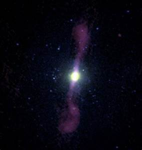 Elliptical Galaxies - Pics about space