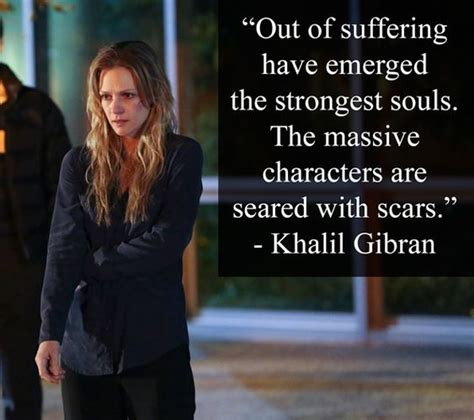 Quotes From Criminal Minds 17 Profound Criminal Minds Quotes That Will Inspire You
