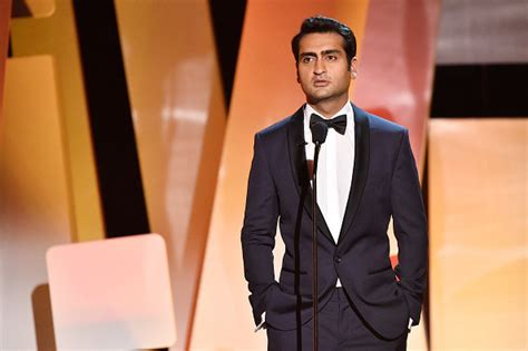 kumail nanjiani fresh air famous muslims on what their religion means to them