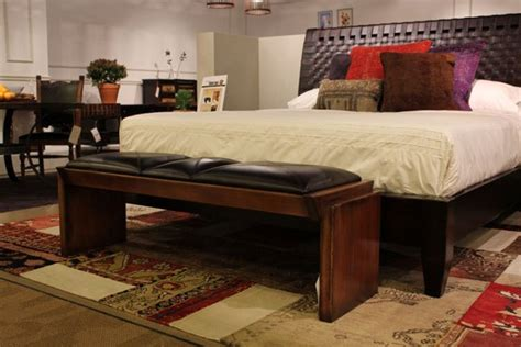 indian wooden bed designs catalogue  clumsybrl