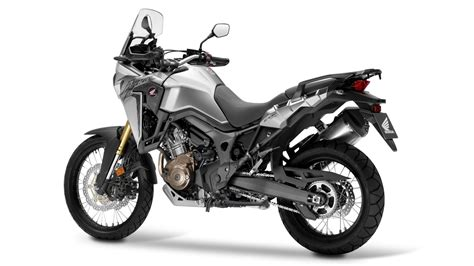 Review Honda Crf1000l Africa by 2016 Honda Crf1000l Africa Picture 654225