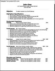 warehouse manager resume skills warehouse associate skills for resume sle templates