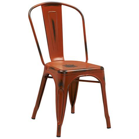 chaise style tolix chaise style tolix meilleures images d 39 inspiration pour