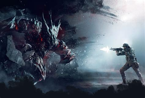 what does siege ash vs smasher rainbow six siege outbreak wallpaper