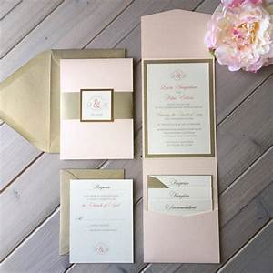 matchy matchy does your stationery have to match With wedding invitations zimbabwe