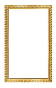 images of gold wedding rings photo frame png transparent image pngpix
