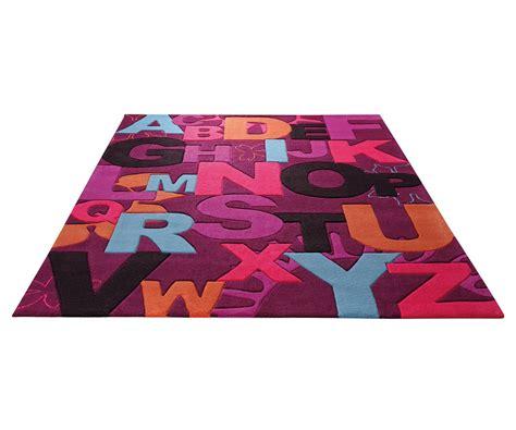 tapis pour enfants