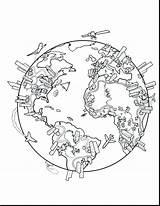 Treasure Map Coloring Getdrawings sketch template