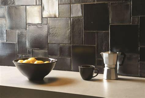 Küchen Fliesenspiegel Beispiele by K 252 Che Mal Anders Alternativen Zum Fliesenspiegel