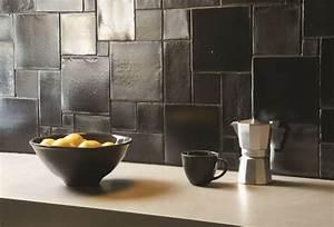 Alternative Fliesenspiegel Küche : k che mal anders alternativen zum fliesenspiegel ~ Michelbontemps.com Haus und Dekorationen