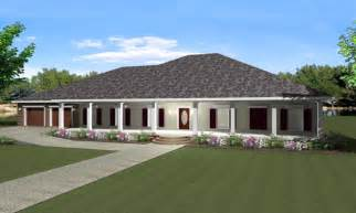 floor plans with wrap around porches one story house plans with wrap around porch one story