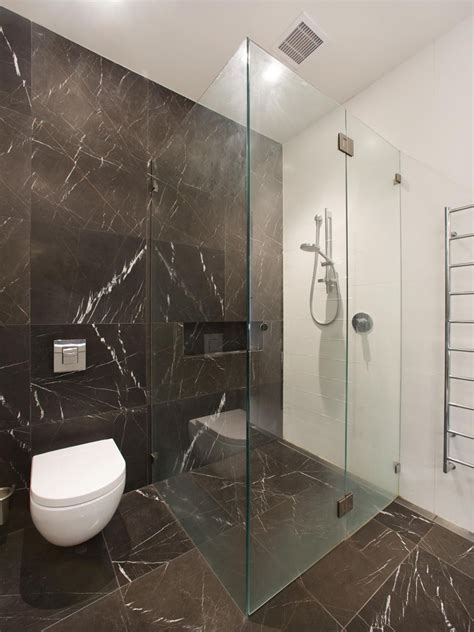 floor and decor porcelain tile pietra grey marble range sareen