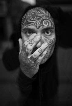 12 Best Bald Head Tattoos images | Head tattoos, Bald head tattoo, Tattoos