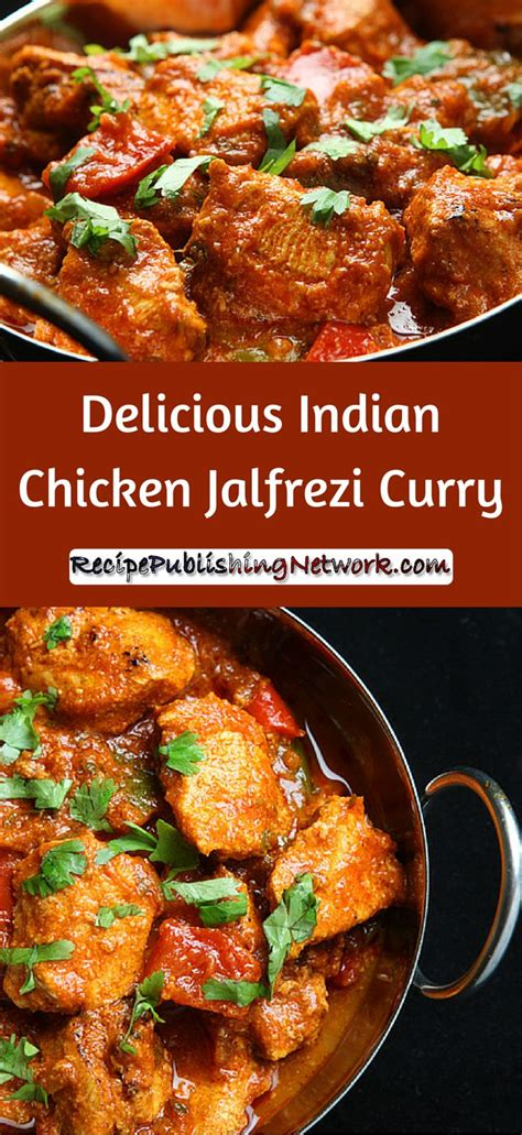 cuisine simple 28 25 best ideas about indian cuisine on indian