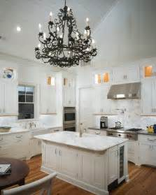 kitchen faucet sets vaulted ceiling kitchen transitional kitchen pulliam