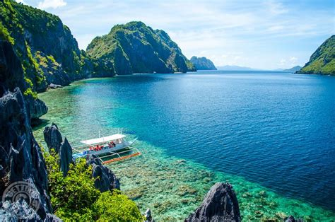 The Ultimate El Nido Guide ~ Palawan Philippines