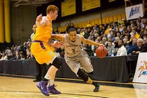 NKU loses heartbreaker to Lipscomb – The Northerner