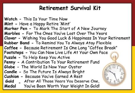 Retirement Basket Quotes. Quotesgram Gifts For Father's Day Etsy How Many Christmas A 1 Year Old Romantic My Boyfriend Nan Who Has Everything Ring Bearer 11 Ideas Grandmothers 80th Birthday Gift Mom On His To Make